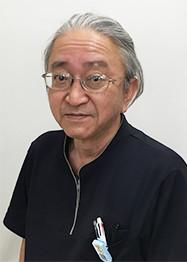 竹山 彰宏